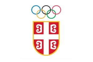 OLYMPIC COMITEE OF SERBIA